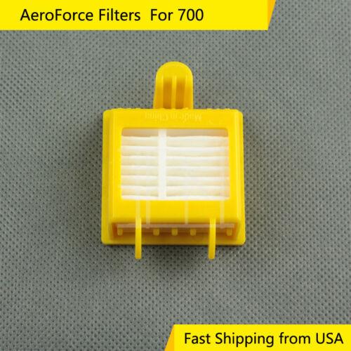 3 Packs 760 770 780 790 6 x iRobot Roomba 700 Series Filters