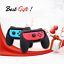 FASTSNAIL-Accessories-Grips-For-Nintendo-Switch-Joy-Con-Wear-resistant-Handle-2 thumbnail 7