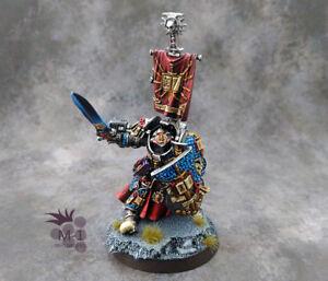 Warhammer-40k-Grey-Knights-Lord-Caldor-Draigo-M-1-pro-painted