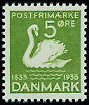 Philtrade Danmark by prepson