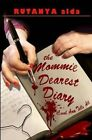 The Mommie Dearest Diary: Carol Ann Tells All by Rutanya Alda (Paperback / softback, 2015)