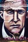 The Many Deaths of Kristian 13 by Yves Navant (Paperback / softback, 2012)