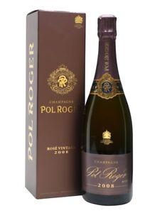 6-bottles-CHAMPAGNE-vintage-2008-ROSE-039-astucciati-POL-ROGER