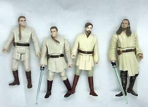 Star-Wars-Jedi-Action-Figure-Bundle-Qui-Gon-Jinn-Obi-Wan-Kenobi-Hasbro