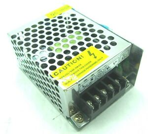 12V-3A-36W-Indoor-Power-adapter-converter-support-for-3528-5050-SMD-LED-Strip