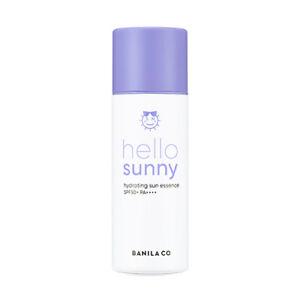 BANILA-CO-BANILA-CO-Hello-Sunny-Hydrating-Sun-Essence-50mL