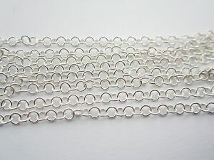 10-cm-di-catena-in-argento-925-sterling-anellini-di-3-5x0-5-mm-made-in-italy