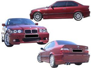 KIT-ESTETICO-BMW-E36-M-LOOK