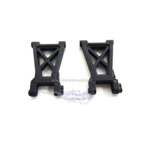 23606 Toe Links Suspension Lower x Models 1//18 off Road Rear Susp Himoto