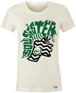 "/""Sole Sister 4 Harmony/"" Women//Juniors T-Shirt to Match Retro /""Pine Green/"" 1/'s"