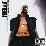 NELLY-Country-Grammar-CD-Album