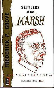 Settlers-of-the-Marsh-Frederick-Philip-Grove