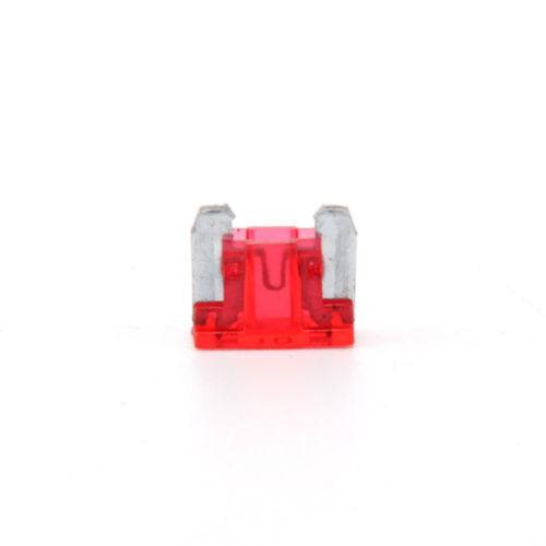 4PCS 10A Add-a-Circuit Fuse Tap-Micro Auto Mini Piggy Back Fuse Holder #H8