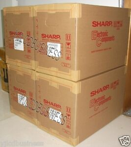 new sharp 8.4-inch LQ084V1DG42 640x480 tft lcd panel  90 days warranty