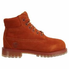 Bottes Timberland Taille 13,5