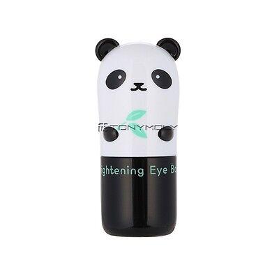[TONYMOLY]  Panda's Dream Brightening Eye Base 9g / Korean cosmetics