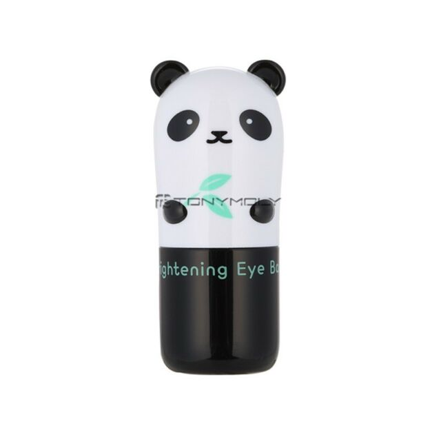 Tonymoly  Panda's Dream Brightening Eye Base 9g / Korean cosmetics