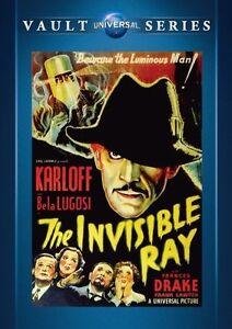 The-Invisible-Ray-DVD-Boris-Karloff-Bela-Lugosi-Lambert-Hillyer
