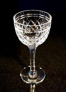 Beautiful-Heavy-Crystal-Wine-Hock