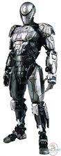 1/6 Scale Robocop EM 208 12 inch figure by Threezero