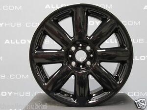 "genuine mini cooper s crown r56 17""inch alloy wheels x4, r50/r53/r56"