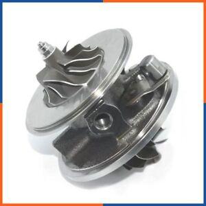Turbo-CHRA-Cartuccia-per-Audi-Seat-Skoda-Volkswagen-038253010A-038253010AV