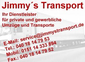 Moebelspedition-Umzuege-Moebeltransporte-Umzugshelfer-Umzugsservice-Umzug