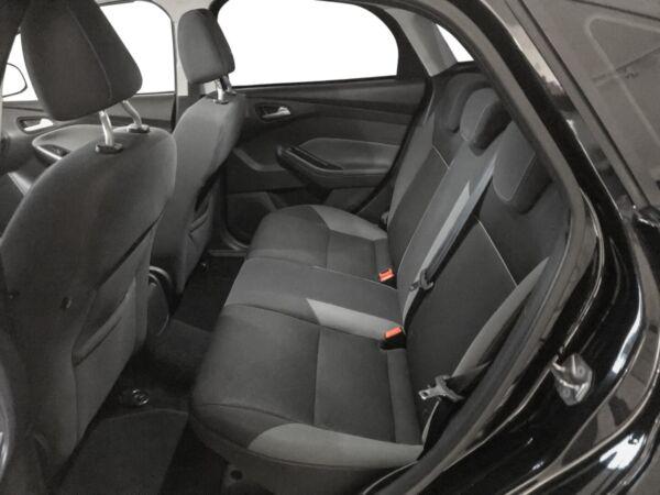 Ford Focus 1,6 TDCi 95 Trend billede 6