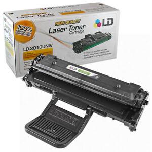 LD-ML-2010D3-Black-Laser-Toner-Cartridge-for-Samsung-Printer