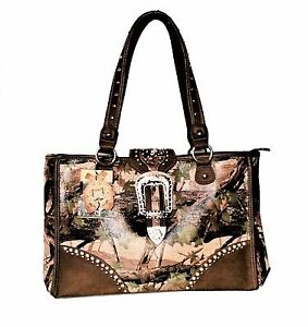 Montana-West-Dual-Sided-Concealed-Carry-Handbag-Western-Camouflage-Purse