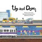 Up and Down: Surrounding Environment by Jae-Eun Jo (Hardback, 2016)