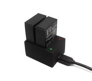 Li-ion-Battery-DUAL-Charger-for-GoPro-AHDBT-302-HD-HERO3-Hero-3-Hero-3-Hero3