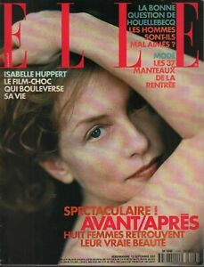 Elle-French-High-Fashion-Magazine-10-Septembre-2001-Isabelle-Huppert-091619AME