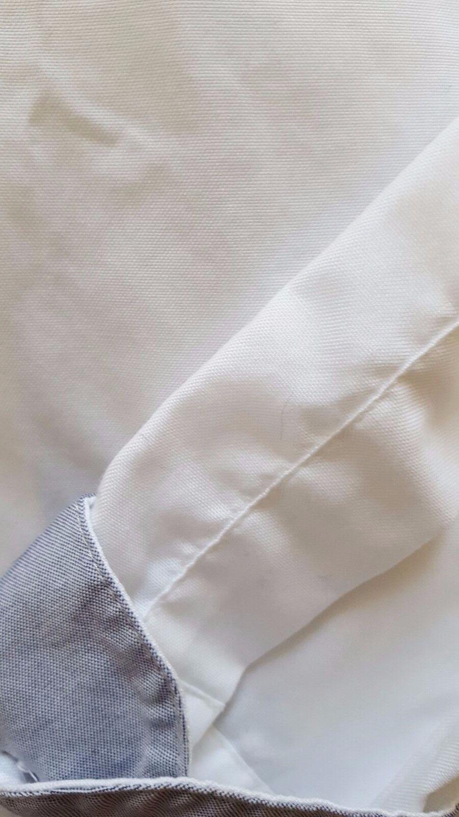 Aglini, Business Blause, Hemd, Baumwolle, Gr. 40, 40, 40, Neu mit Karton | Starke Hitze- und Abnutzungsbeständigkeit  0dd624