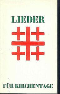 Lieder-fuer-Kirchentage