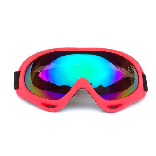 Radbrille Sportbrille Sonnenbrille Fahrradbrille Kitebrille Biker mit Polsterung
