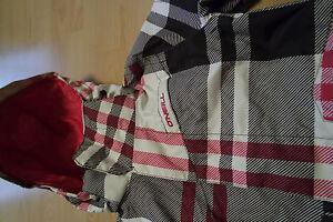 O-039-Neill-Skijacke-Damen-Snowboardjacke-Gr-XS-34-Top-Zustand-Winterjacke-Outdoor