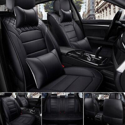 Seat Belt Extender for 2014 Subaru Outback Front Seats E4 Safe