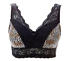 Women/'s Rhonda Shear Ahh Pin-Up Lace Leisure Bra 672P Choose Size 1 Bra Only