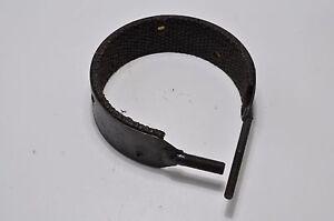 Gmc Cckw G508 Garwood Heil Winch Brake Band Ebay