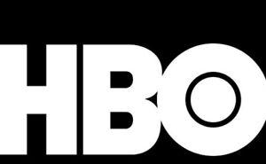 HBO-1-3-Meses-sin-interrupcion-Un-unico-pago-100