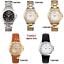 Timex-Pulsera-Reemplazo-t2m787-Sport-Chic-Mujer-Correa-de-repuesto-16mm