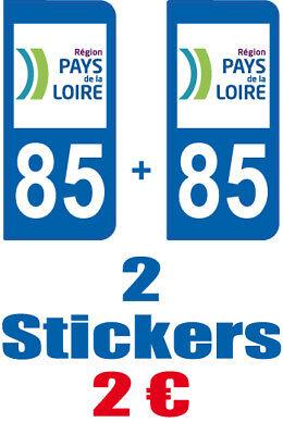 2-stickers-plaque-auto-immatriculation-departement-logo 85