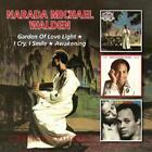 Garden Of Love Light/I Cry,I Smile/Awakening von Narada Michael Walden (2015)