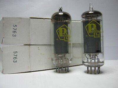 CV2129 TUBE NOS /& NIB. 5763-6062