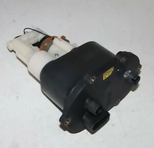 Fuel-Pump-Assembly-2010-DUCATI-MULTISTRADA-MTS1200-TESTED-LOW-MILES