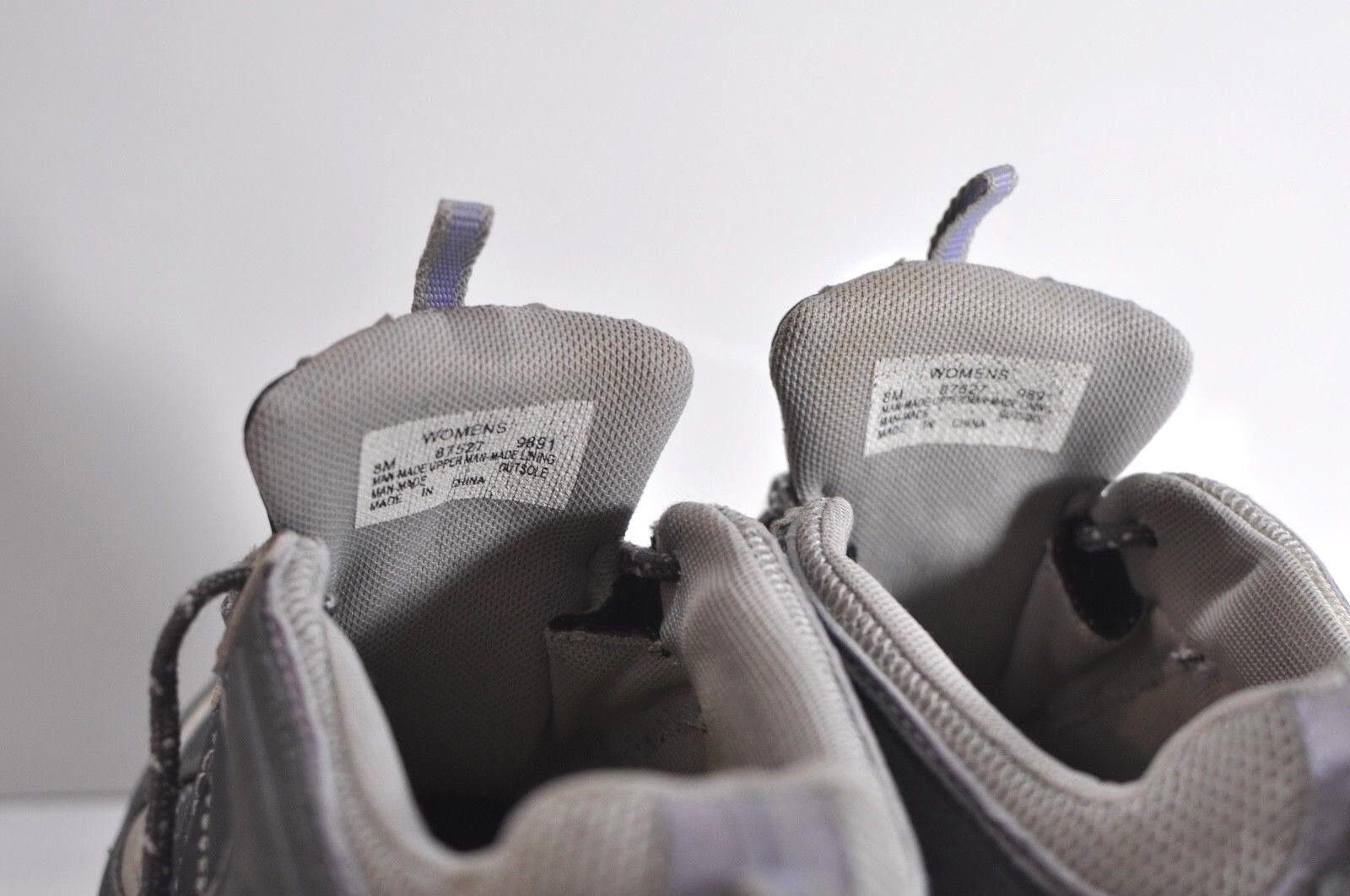 Timberland Damenschuhe SD Pro Alloy schuhe toe Work safety schuhe Alloy Größe 8 M 864b03