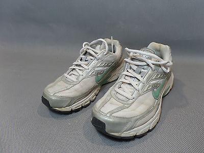 Nike Running Femme Modele 318320-162/bon Etat Qualità E Quantità Assicurate