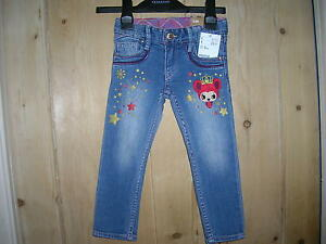 Jeans for Girl 152 years HampM - <span itemprop='availableAtOrFrom'>Braintree, Essex, United Kingdom</span> - Jeans for Girl 152 years HampM - Braintree, Essex, United Kingdom
