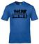 miniature 14 - Fortnite Inspired Kids T-Shirt Boys Girls Gamer Gaming Tee Top